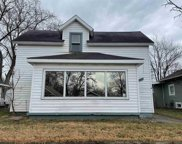 820 S 35th Street, South Bend image