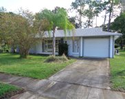 901 Leeward Way, Palm Harbor image