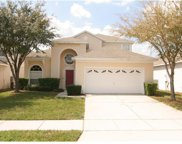2250 Wyndham Palms Way, Kissimmee image