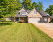 7702 Williamswood  Drive, New Palestine image