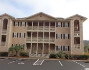 1900 Duffy St. Unit K-2, North Myrtle Beach image