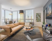 1200 Howell St Unit 3211, Seattle image