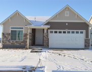 20319 East 53rd Drive, Denver image