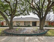7236 Glendora Avenue, Dallas image