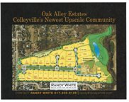 Lot 19 Nottoway Court, Colleyville image