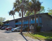 501 28th Ave. N, Myrtle Beach image