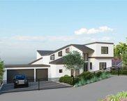 152     El Levante, San Clemente image
