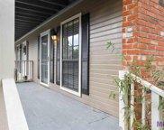 15810 Maison Orleans Ct, Baton Rouge image