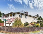 32504 24th Ave SW, Federal Way image