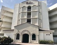 10710 Nw 66th St Unit #206, Doral image