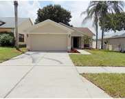 4605 Copper Lane, Plant City image