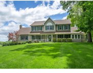 4151 Country Side Lane, Hellertown image