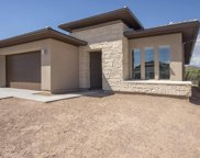 13334 W Baker Drive, Peoria image