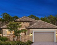 19531 Estero Pointe Ln, Fort Myers image