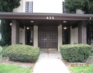 435 South Cleveland Avenue Unit 101S, Arlington Heights image