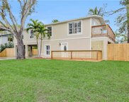 17405 Lee RD, Fort Myers image