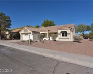 8728 Litchfield Avenue, Las Vegas image