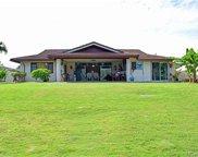 135 Kakahiaka Street, Kailua image
