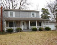 561 Netherfield Street Nw, Comstock Park image