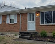 5702 Archtree Pl, Louisville image