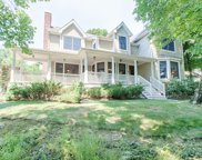 39 PUDDINGSTONE DR, Boonton Town image