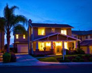 2817 Dove Tail, San Marcos image