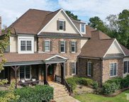 3725 Manorbrook Road, Raleigh image