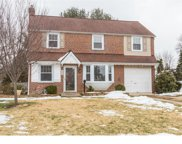 17 Strathaven Drive, Broomall image