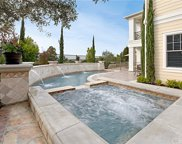 19 Starlight, Ladera Ranch image