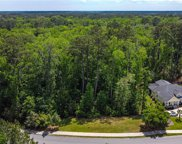 283 Hampton Lake  Drive, Bluffton image