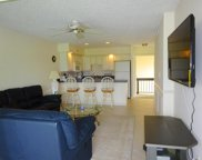 501 Greensward Lane Unit #203-C, Delray Beach image