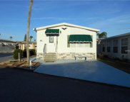9000 Us Highway 192 Unit 82, Clermont image