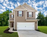 4773 Moccasin Court Unit 26, Douglasville image