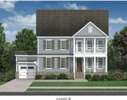 106 Coach light Court- lot 849, Hendersonville image