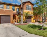 1266 Marquise Unit #1266, Rockledge image