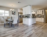 9312 Heaney Cir, Santee image