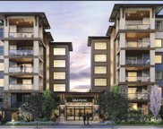 20673 78 Avenue Unit 623, Langley image