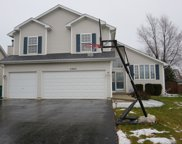 2302 Timber Trail, Plainfield image