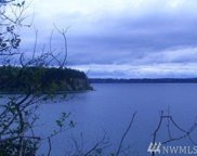 0 Lot 2 Seven Sisters Beach Rd, Port Ludlow image