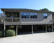 9514 Jesters Ct, Myrtle Beach image