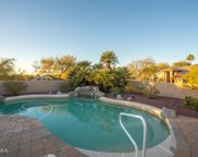1435 W South Fork Drive, Phoenix image
