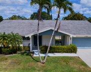 17680 Pine Needle Terrace, Boca Raton image