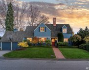 10216 Valmay Ave NW, Seattle image