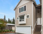 16230 3rd Ave SE Unit C1, Bothell image