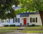 824 Emerson Avenue, South Bend image