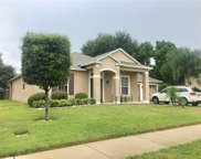 572 Parker Lee Loop, Apopka image