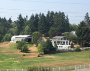 5806 83rd. Ave SE, Snohomish image