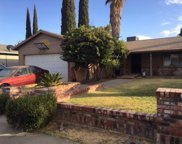 2708 Oasis Avenue, Ceres image