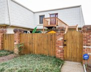 538 Marsh Duck Way, Virginia Beach image