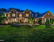 43522 PUMPKIN RIDGE COURT, Ashburn image